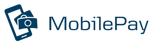 mobile5_pay_title